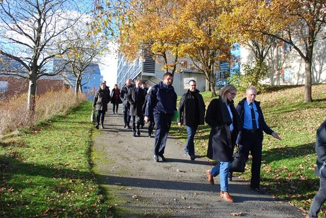 Trygghetskommisionen_promenad_mindre